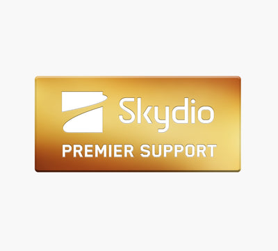 Skydio Premier Support