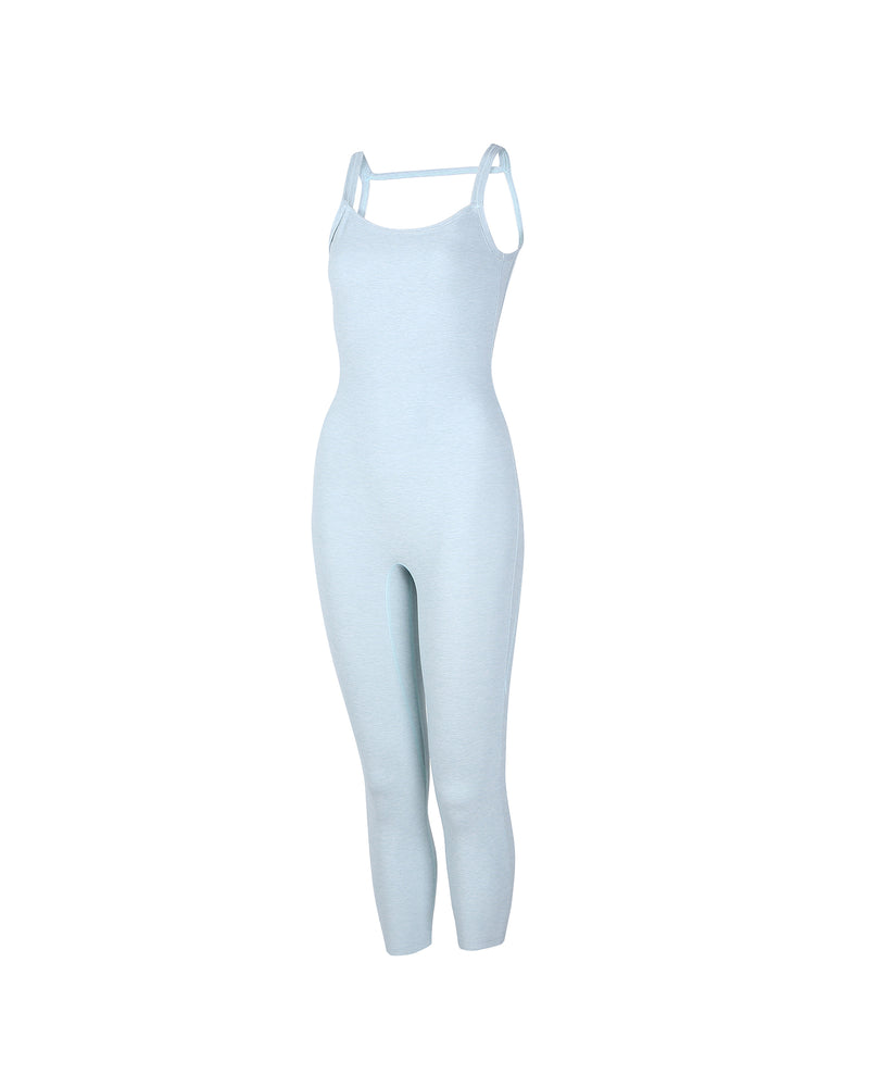 GEYA JUMPSUIT MINT