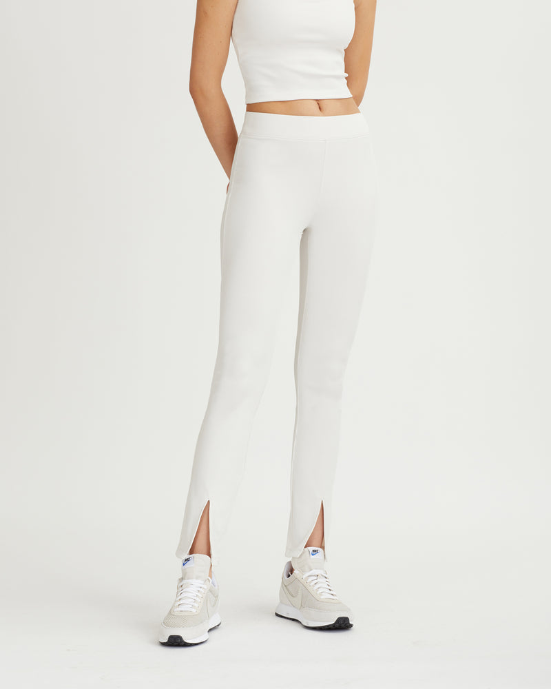 GIGI PANTS CREAM