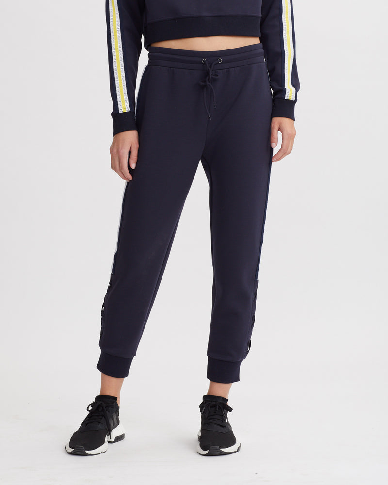 Finch Pants Navy