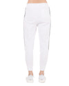 Finch Pants White