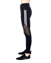 Dorian Leggings Black