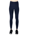 Chloe Leggings Navy