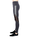 Dorian Leggings Charcoal
