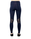 Dorian Leggings Navy