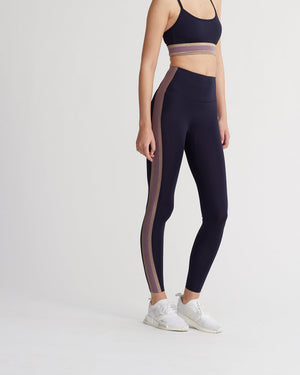 BARTLEY LEGGINGS NAVY