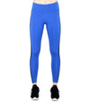 Mitchell Leggings Cobalt