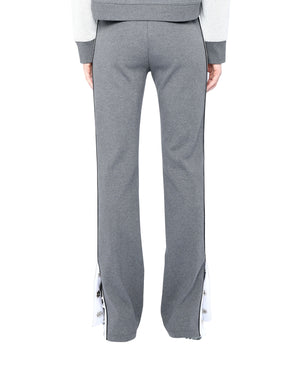 Ramona Pants Grey