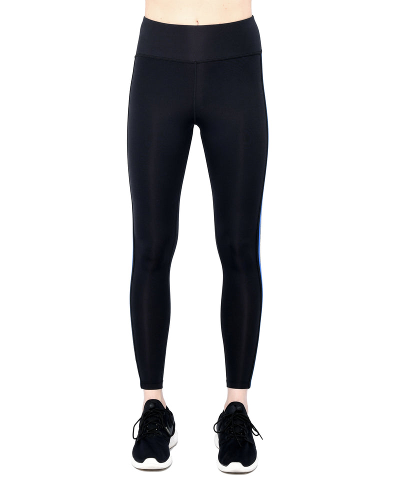 Mitchell Leggings Black