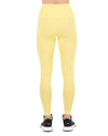 Kenzie Leggings Lemon