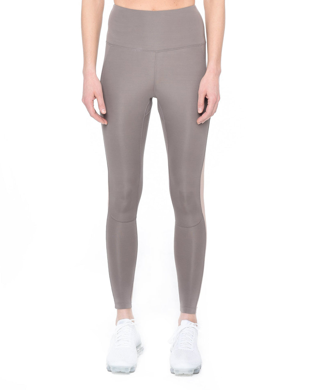 Sycamore Leggings Taupe