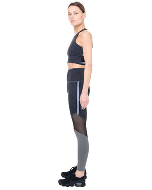 Ellison Leggings Navy