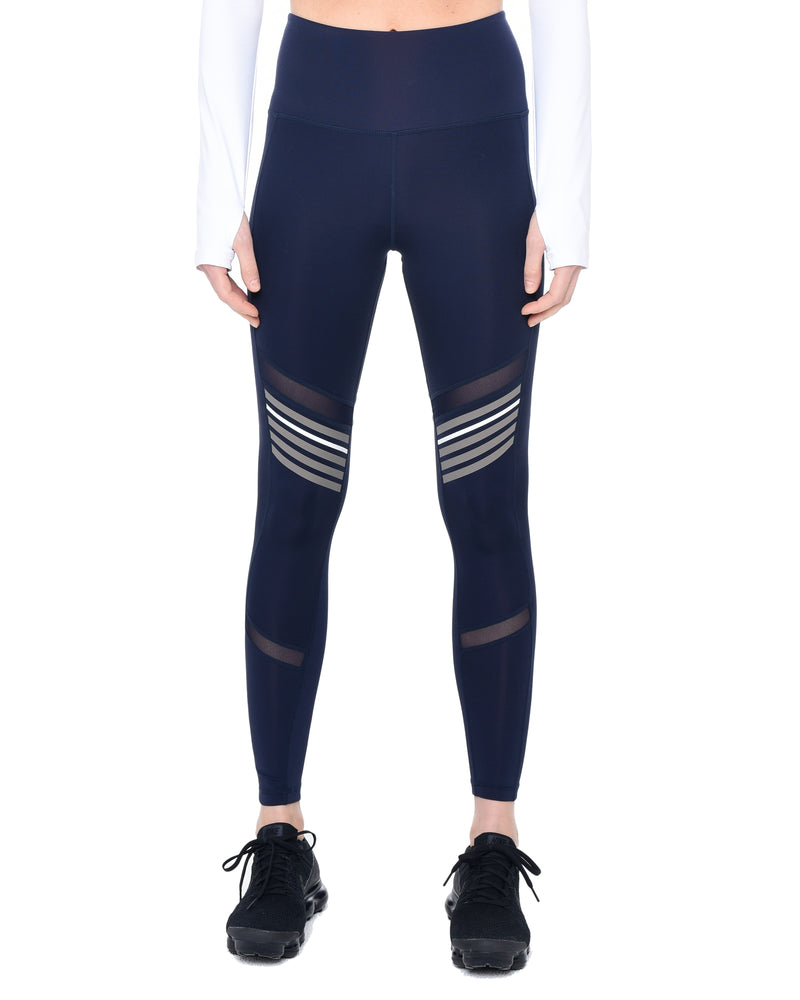 Oliver Leggings Navy