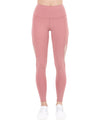 ABBEY LEGGINGS BARBIE