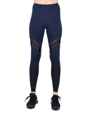 Reece Leggings Navy