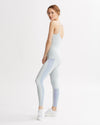 LEVEE LEGGINGS MINT