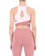 https://cdn.shopify.com/s/files/1/2316/5095/files/NT1101_NL024_DUSTY_PINK.mp4?3439532068257742360