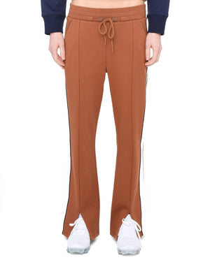 Lisbeth Pants Caramel