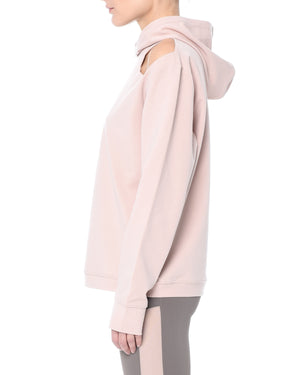 Coppell Top Blush