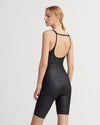 WILEY TANK BLACK