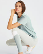 BARCLAY LEGGINGS MINT COMBO
