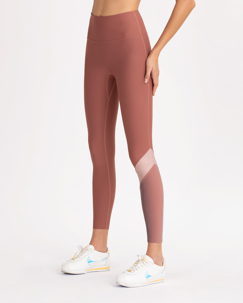BARCLAY LEGGINGS CAMEO COMBO