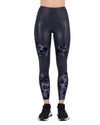 Odie Leggings Navy