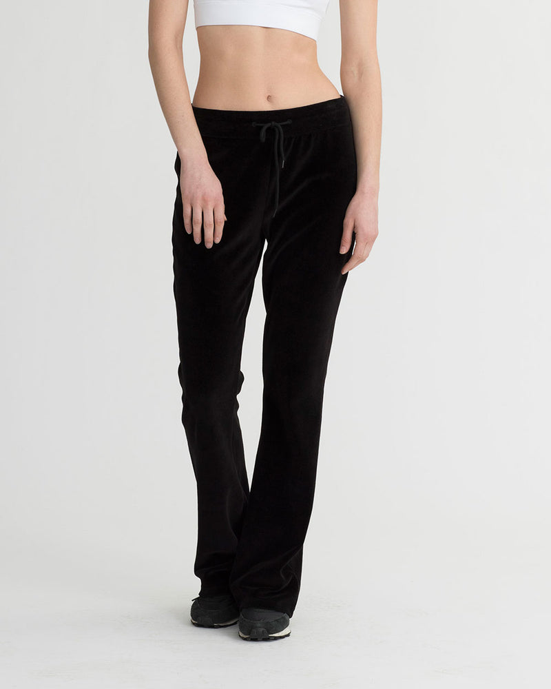 BIXBY PANTS BLACK
