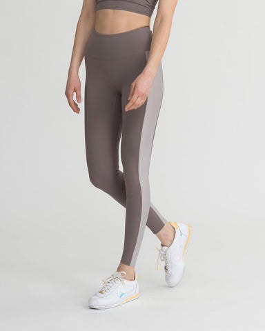 CHLOE LEGGINGS CREAM
