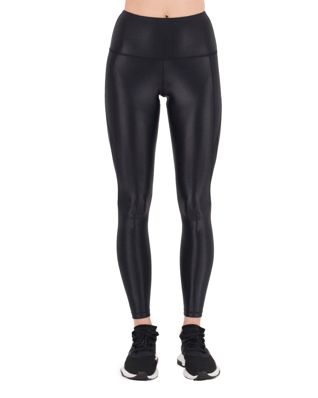 Sydney Leggings Black