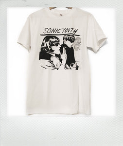 Sonic Youth T-Shirt