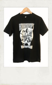 Horrorpops Tee Shirt