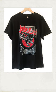 Judas Priest T-Shirt