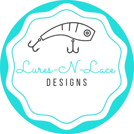 Lures~N~Lace Designs