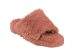 Comfy Slippers - Pink