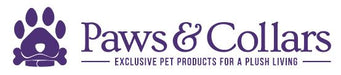 Shop online with PawsnCollars for Pet Comfort Supplies