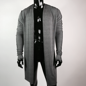 Mens Knight Cardigan