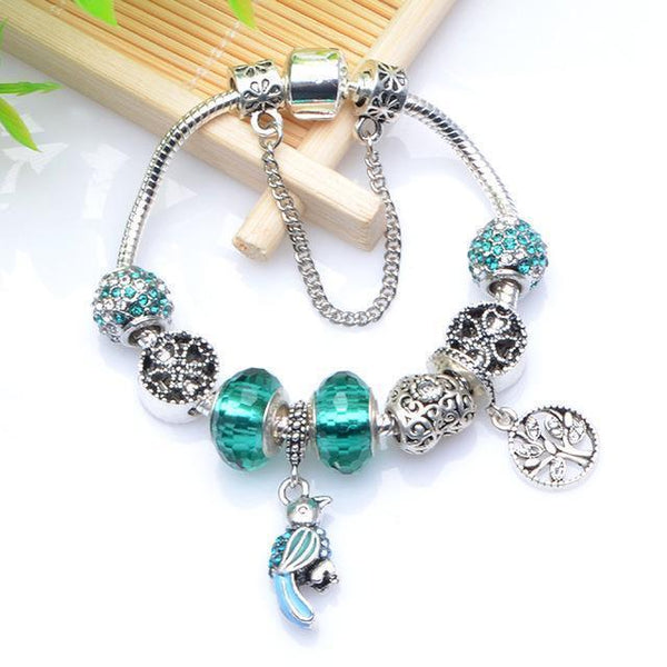 Jewelry & Accessories