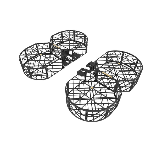 GDU O2 Propeller Guard - GDU Drone for Sale - Drone Camera