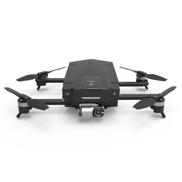 GDU O2 - GDU Drone for Sale - Drone Camera