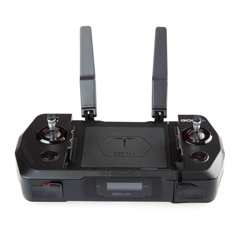 GDU O2 Remote Controller - GDU Drone for Sale - Drone Camera