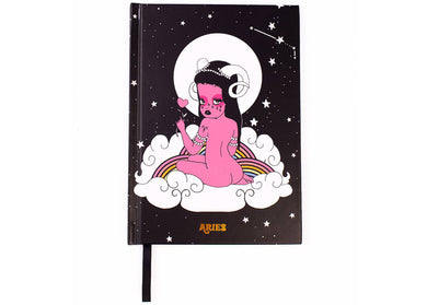 Aries Journal
