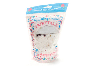 Fairy Tale Bath Tea