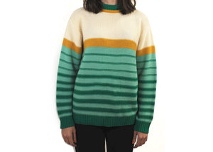 Newport Sweater