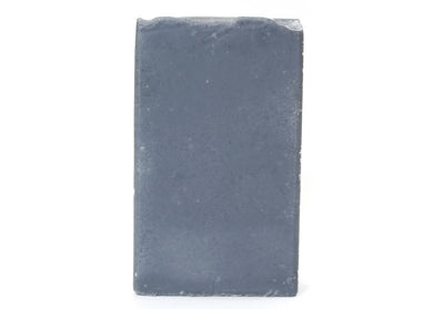 Obsidian Facial Bar Soap