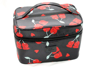 Cherry Lucy Bath Bag