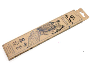 White Lodge Incense Sticks Pack of 25