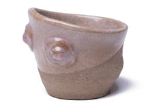 Light Brown Nipple Cup