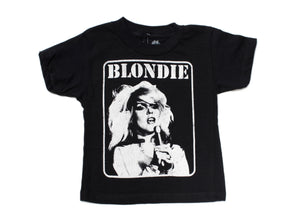 Kids Blondie Tee