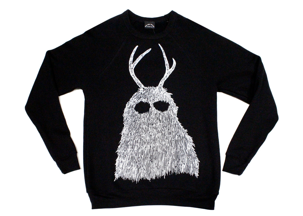 Creature Sweatshirt